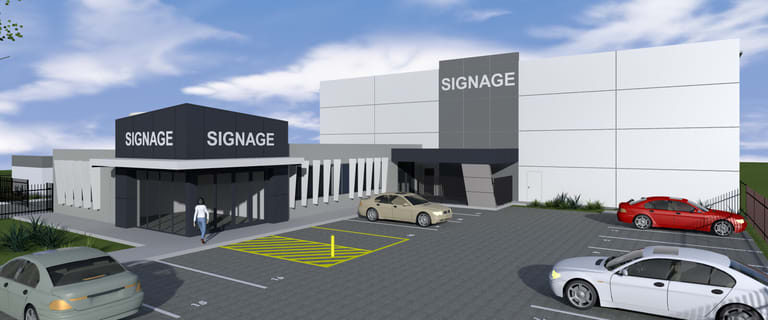 Factory, Warehouse & Industrial commercial property for lease at 14 Apprentice Close Beresfield NSW 2322