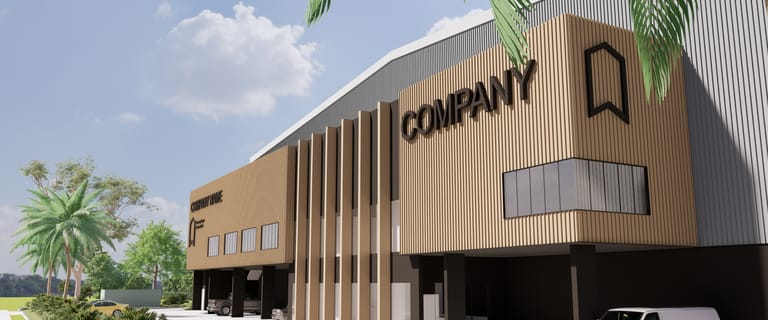 Factory, Warehouse & Industrial commercial property for lease at 470 Lytton Road Morningside QLD 4170