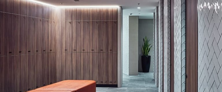 Offices commercial property for lease at 65 Pirrama Road Pyrmont NSW 2009
