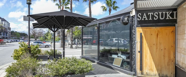 Shop & Retail commercial property for lease at Shops 1 & 2/50 Subiaco Square Subiaco WA 6008