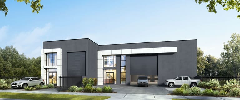 Development / Land commercial property for lease at 8 Murray Street Thebarton SA 5031