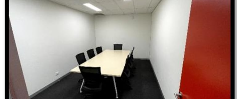 Offices commercial property for lease at Level 1/47/574 Plummer Street Port Melbourne VIC 3207