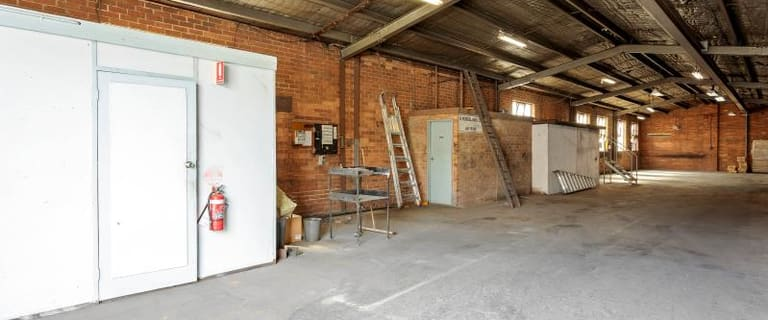 Development / Land commercial property for lease at 11 Weston Street Brunswick VIC 3056