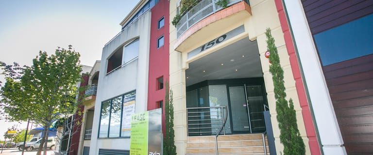 Offices commercial property for lease at D/150 Hay Street Subiaco WA 6008