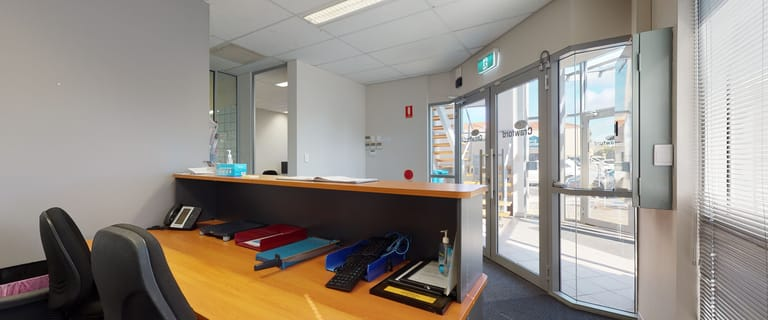 Offices commercial property for lease at 113 Orrong Road Rivervale WA 6103