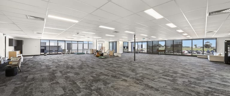 Offices commercial property for lease at 3A & 3B Maker Place Truganina VIC 3029