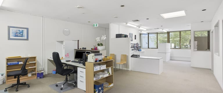 Shop & Retail commercial property for lease at 5/230 Main Street Mornington VIC 3931