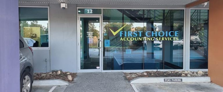Offices commercial property for lease at 10 Lakewood Boulevard Carrum Downs VIC 3201