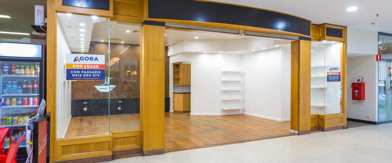 Shop & Retail commercial property for lease at 7/392 Fitzgerald Street North Perth WA 6006