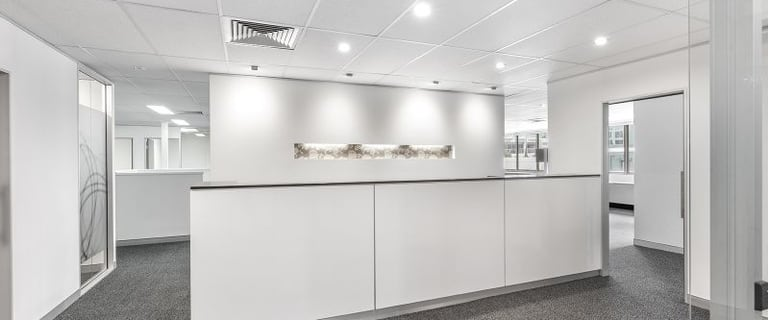 Offices commercial property for lease at 74 Astor Terrace Spring Hill QLD 4000
