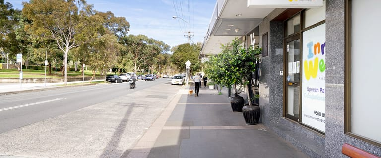 Offices commercial property for lease at 278 Norton Street Leichhardt NSW 2040