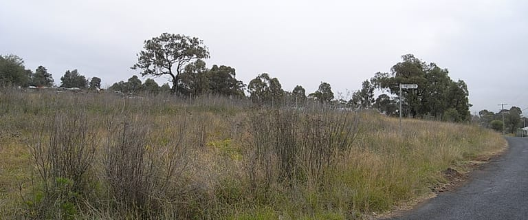 Development / Land commercial property for sale at Lot 15 Common Road Muswellbrook NSW 2333