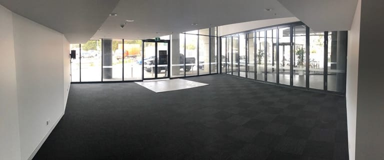 Offices commercial property for sale at Wayfarer/120 Eastern Valley Way Belconnen ACT 2617