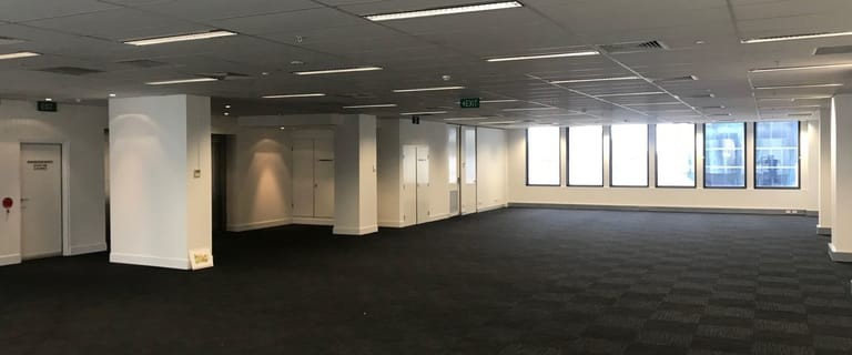 Offices commercial property for sale at Levels 2-4/41 St Georges Terrace Perth WA 6000