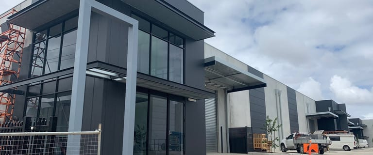 Offices commercial property for sale at 19 Alfred Avenue Beverley SA 5009