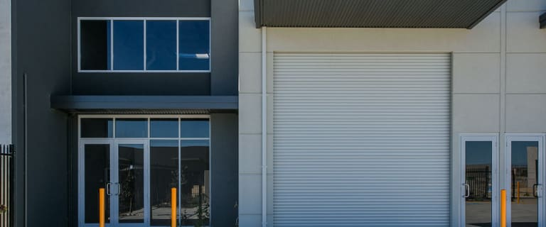 Industrial / Warehouse commercial property for sale at 18 Volcanic Loop Wangara WA 6065