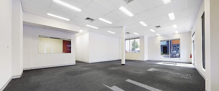 Factory, Warehouse & Industrial commercial property for lease at 18 & 21/67 Depot Street Banyo QLD 4014