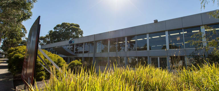 Offices commercial property for sale at 59 - 71 Merrindale Drive Croydon South VIC 3136