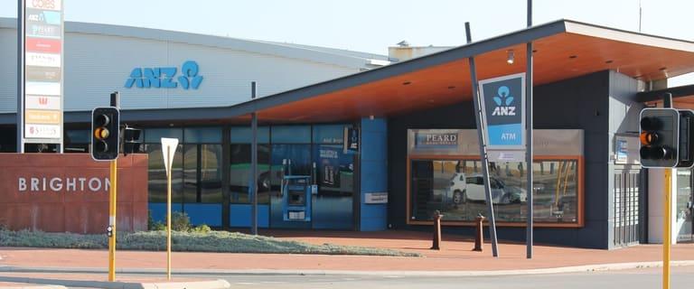Shop & Retail commercial property for sale at Shop 1,5 Kingsbridge Boulevard Butler WA 6036