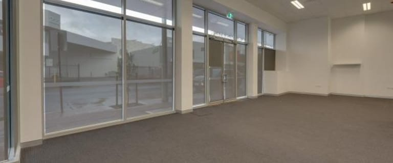 Offices commercial property for sale at 43/211 Beaufort Street Perth WA 6000