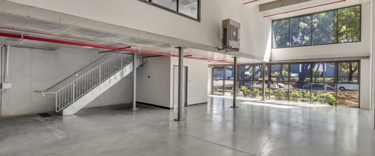 Factory, Warehouse & Industrial commercial property for lease at 13-15 Baker Street Banksmeadow NSW 2019