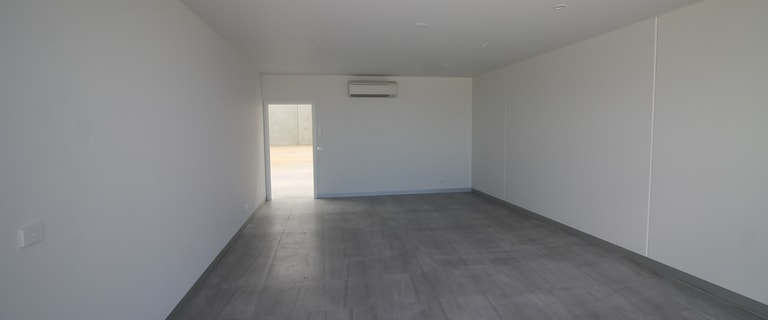 Factory, Warehouse & Industrial commercial property for lease at 2/39-41 Whitfield Boulevard Cranbourne West VIC 3977