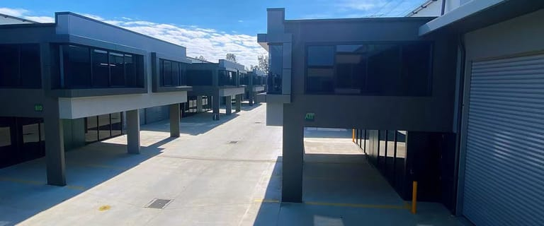 Shop & Retail commercial property for sale at 161 Arthur Street Homebush West NSW 2140
