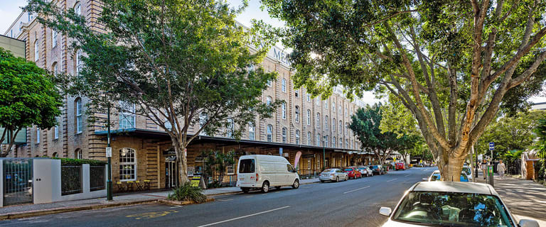 Retail commercial property for lease at F/36 Vernon Terrace Teneriffe QLD 4005