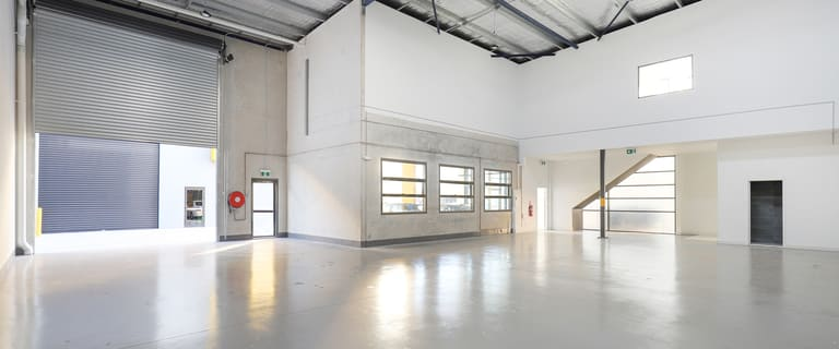 Industrial / Warehouse commercial property for lease at 72 Canterbury Road Bankstown NSW 2200