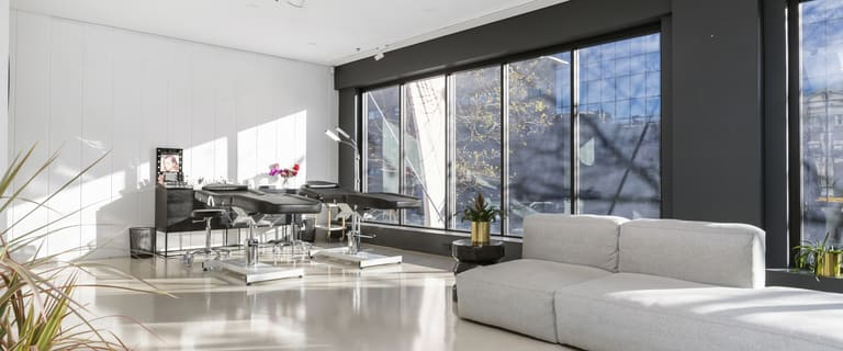 Showrooms / Bulky Goods commercial property for sale at Level 1 & 2/163-167 William  Street Darlinghurst NSW 2010