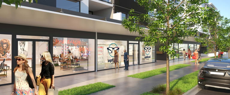 Offices commercial property for sale at 10-18 Pikki Street Maroochydore QLD 4558