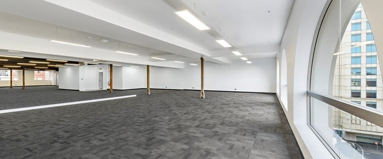 Offices commercial property for sale at Level 7/301 Castlereagh Street Sydney NSW 2000