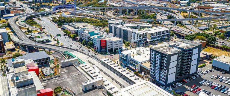 Offices commercial property for sale at Level 32/17 Bowen Bridge  Road Bowen Hills QLD 4006