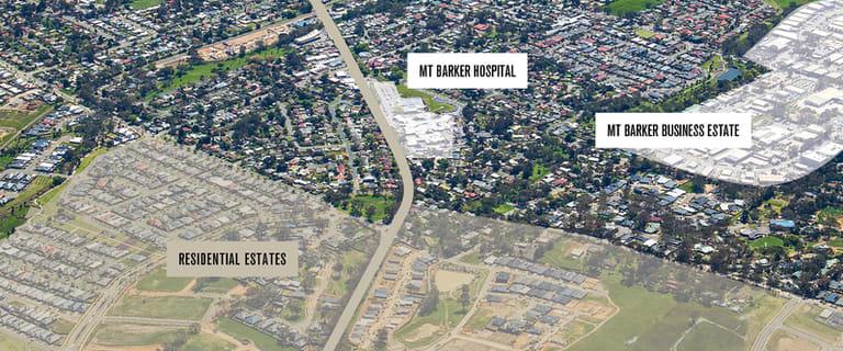 Development / Land commercial property for sale at 239 Wellington Road Mount Barker SA 5251