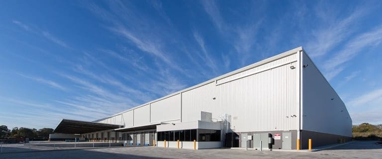 Industrial / Warehouse commercial property for sale at Lot 3 McKellar Way Epping VIC 3076