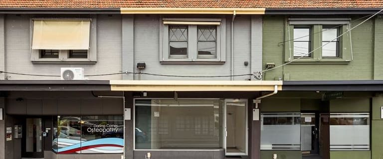 Shop & Retail commercial property for lease at 4 Illowa Street Malvern East VIC 3145