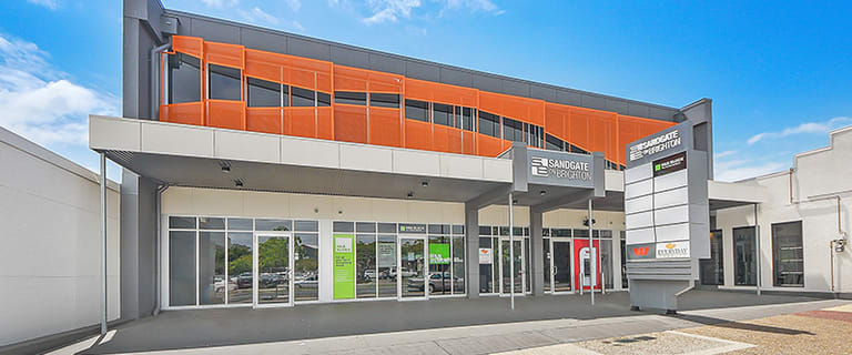Retail commercial property for sale at 27 Brighton Road Sandgate QLD 4017