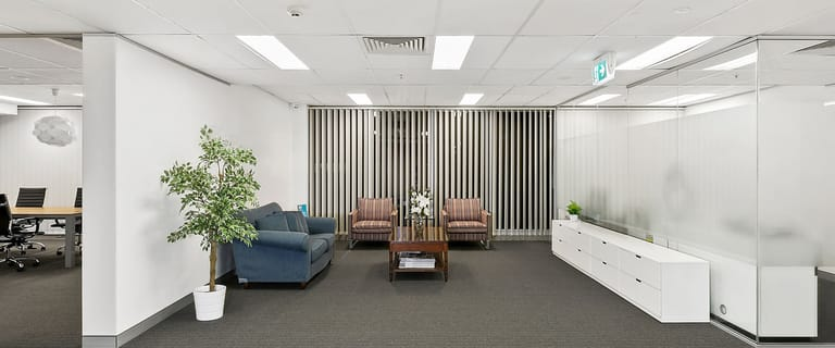 Offices commercial property for sale at Level 1, Suite 41/45 Chandos  Street St Leonards NSW 2065