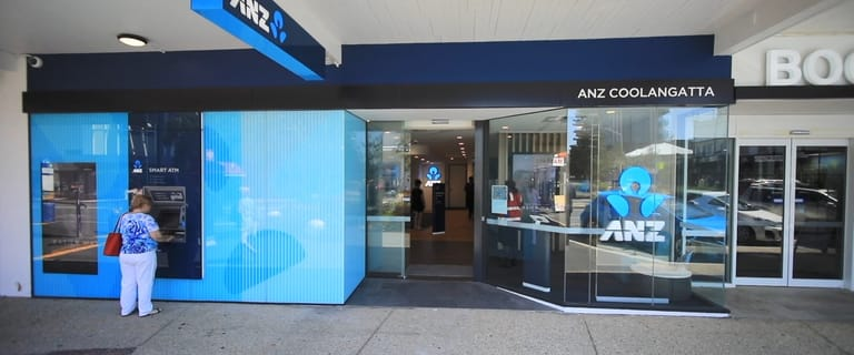 Retail commercial property for sale at 24-28 Griffith Street Coolangatta QLD 4225