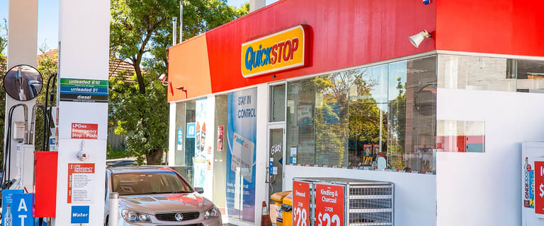 Retail commercial property for sale at 604 Elgar Road Box Hill VIC 3128