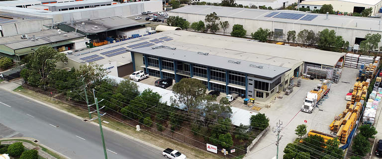 Industrial / Warehouse commercial property for lease at 28 Computer Road Yatala QLD 4207