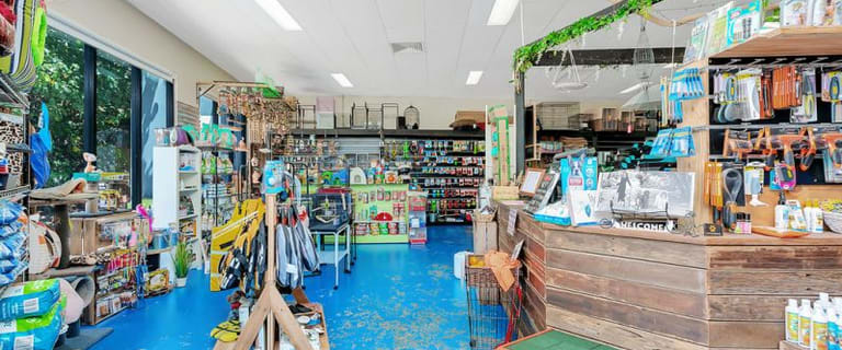 Retail commercial property for sale at 109 Currumbin Creek Road Currumbin Waters QLD 4223