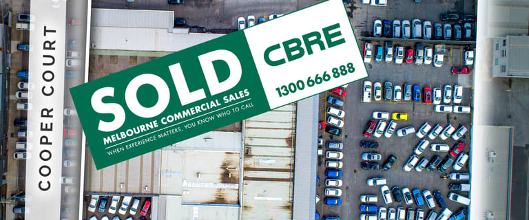 Development / Land commercial property sold at 41-53 & 55-57 Lonsdale Street Dandenong VIC 3175