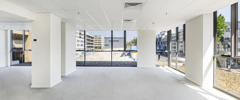 Offices commercial property for sale at 114/545-553 Pacific Highway St Leonards NSW 2065