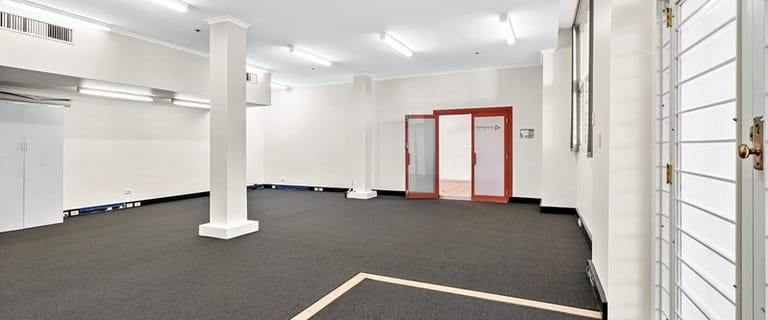 Medical / Consulting commercial property for sale at C2/99 Jones Street Ultimo NSW 2007