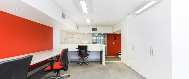 Offices commercial property for sale at 102/11 Chandos Street St Leonards NSW 2065