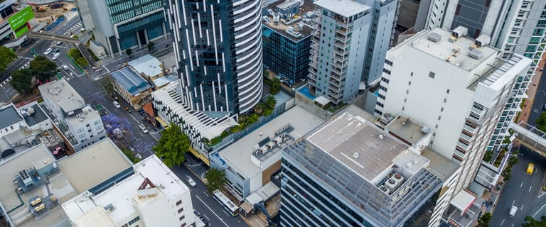 Offices commercial property for sale at 171 Elizabeth Street Brisbane City QLD 4000