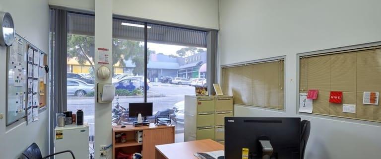 Retail commercial property for sale at Unit 6/445 Grimshaw Street Bundoora VIC 3083