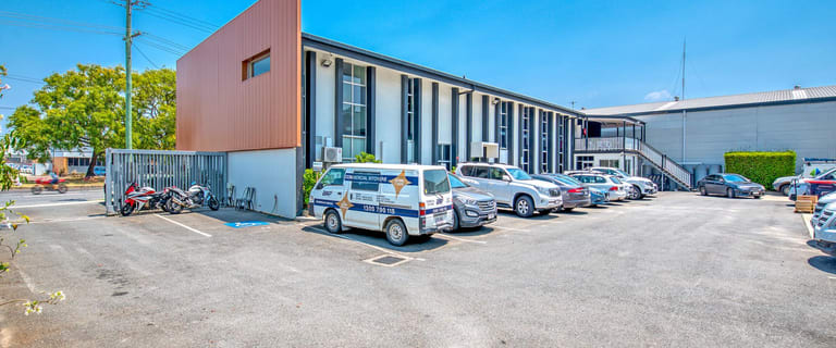 Offices commercial property for sale at 1110 Kingsford Smith Drive Eagle Farm QLD 4009