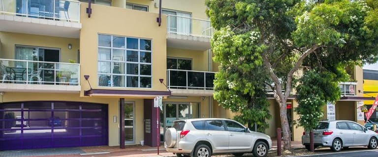 Offices commercial property for sale at 2 / 294-296 Newcastle Street Northbridge WA 6003